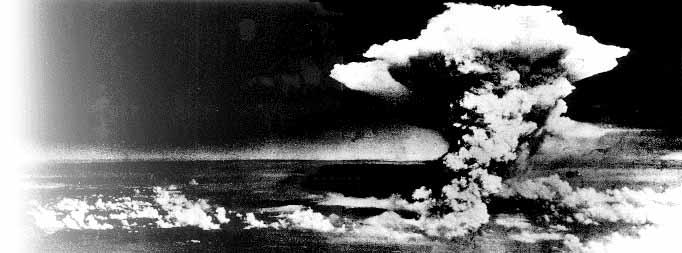 【特亜史観の進化?】広島は被害者を装う日本によるでっち上げだ!