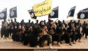 islamic_state1