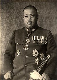 【海外の反応】「茶番劇だ!」「当然だ」マニラ裁判での山下将軍に対する毀誉褒貶