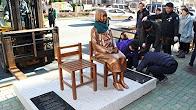 【速報】長嶺日本大使ら韓国帰任へ 慰安婦問題はまたもうやむやか?