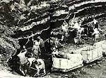 【海外の反応と議論】歴史戦勢力図に異変? 軍艦島をめぐる日韓の論戦で日本側にくみする中国人?