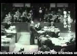 【海外の反応】「原爆は無罪。真珠湾攻撃は有罪」東京裁判をめぐる米国人同士の論争