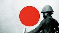 【海外の反応と議論】アイリス・チャンの亡霊とともに生き続ける南京虐殺という欺瞞
