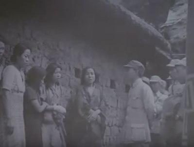 【速報】テキサス親父グッジョブ!「慰安婦フィルム」は韓国の捏造でした