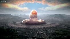 【原爆の日】アメリカよ、恥を知れ!世界中で高まる原爆投下への非難の声