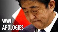 「韓国キモい‥」 執拗すぎる韓国の日本非難に各国から上がる日本擁護の声