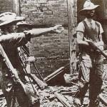 【歴史スクープ】事実なら戦争犯罪! 英国軍がビルマ人に金を払い、日本兵を殺害させていた!?