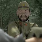 日本兵はとんでもなく残虐だった!韓国が制作した反日アニメをみた海外の反応