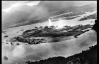 「真珠湾攻撃はルーズベルトが引き起こした」外国人ユーチューバーが作成した動画が正論すぎてびっくり!