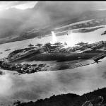 【海外の反応】「真珠湾攻撃はルーズベルトが引き起こした」外国人が作成した動画が正論すぎてびっくり!