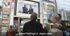 南北首脳会談への日本人の反応を報じた海外のニュース動画のコメント欄がなぜか炎上中