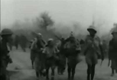 ネタジと日本軍に敬礼! 真の英雄はインド国民軍だと声を上げ始めたインド人たち