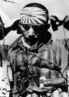 【感動】日本人よ、この勇者たちを忘れるな! いまも世界を感動させる神風特攻隊の偉業とは?