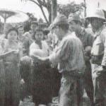 【感動】日本兵は優しかった!タイの村人が語り継ぐ日本兵の真実の姿