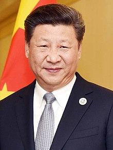 ペンス副大統領による中国共産党への「宣戦布告」演説とマイケル・ピルズベリーの『中国の百年マラソン』