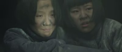 「南京虐殺はなかった」という大陸中国人がネット上に降臨した結果‥