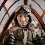 【海外の反応】決然と敵艦に突っ込む日本人パイロットには感動した!Two Steps From Hell- Victory