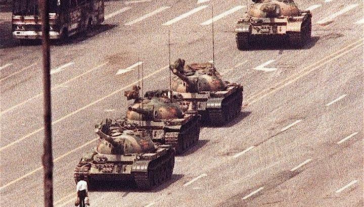六四天安門事件を忘れるな! 未公開写真・映像が呼び覚ます30年前の生々しい衝撃