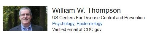 141014 william-thompson-cdc[1]
