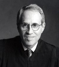 150121 US_District_Court_Judge_Paul_L._Friedman[1]