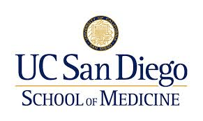 meded.ucsd.