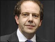 David Latchman1
