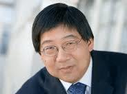 Peter Chen1