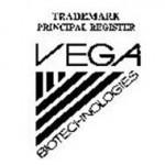 vega-biotechnologies-73454162