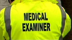 medical+examiner_722