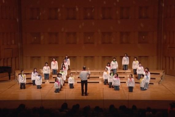 「創立40周年記念演奏会」を開催