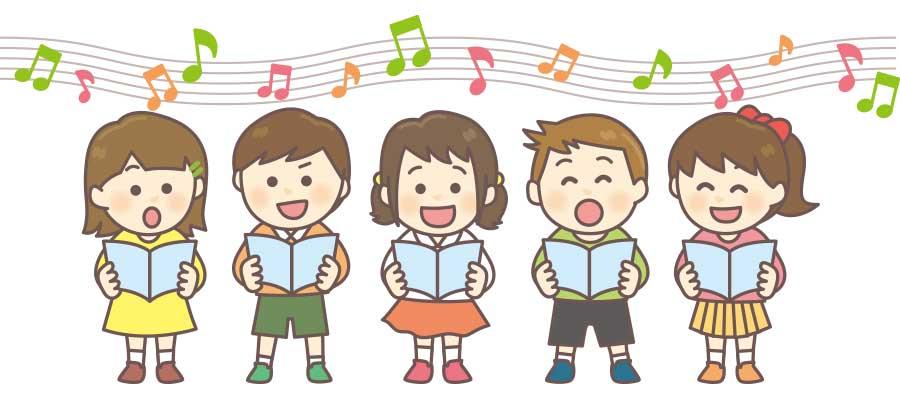 函館少年少女合唱団について