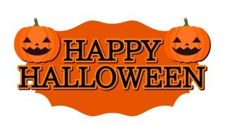 HappY Halloween Festival