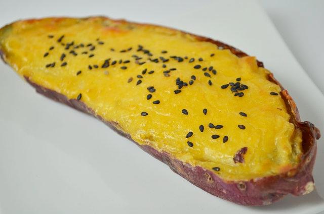 食べる・たいせつフェスティバルin函館