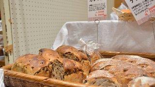 【4/25・26】はこだてマルシェVol.11 はこだて春のパン祭り