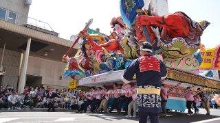【番外編】第10回AOMORI春フェスティバル レビュー
