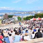 2015年7月函館イベントカレンダー