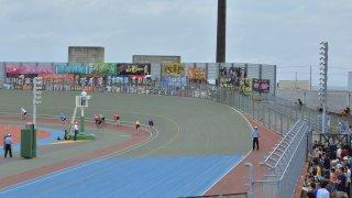 【2017/8/19・20】平成29年度第8回市営函館競輪 ノースランドカップのイベント