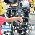 【2016/3/19】FMいるか・NHK函館放送局共同番組 公開生放送「新幹線がやってくる!!」