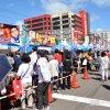 【写真集】はこだてグルメサーカス2016 東京・大阪・名古屋ほか編
