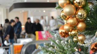 【2016/12/11】津軽海峡フェリークリスマスマーケット