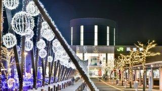 2018年1月函館イベントカレンダー