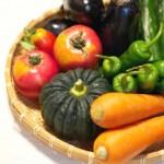 【2017/10/22】第6回AP北海道収穫祭! in 同友会食べマルシェ×津軽海峡フェリーフードマーケット