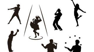 【予告&募集】函館パフォーマーズフェスティバル(仮)出演者募集します