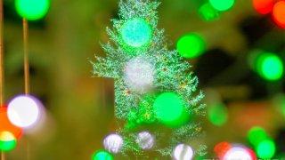 【2019/11/30~12/25】2019はこだてクリスマスファンタジー