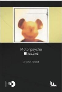 blissard-202x300