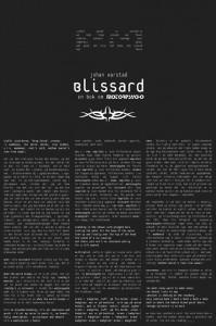 Blissard-omslag-ltd-ed-199x300
