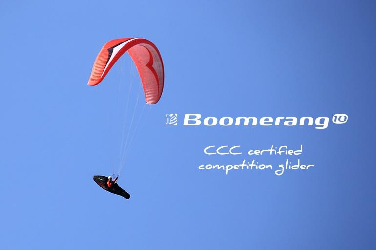 Boomerang10