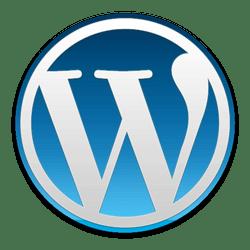 Laadukkaat WordPress-kotisvut yritykselle