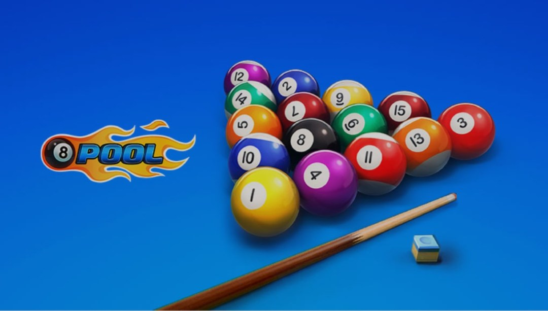 8 Ball Pool Hack 2019 - Online Cheat For Unlimited Coins and Cash
