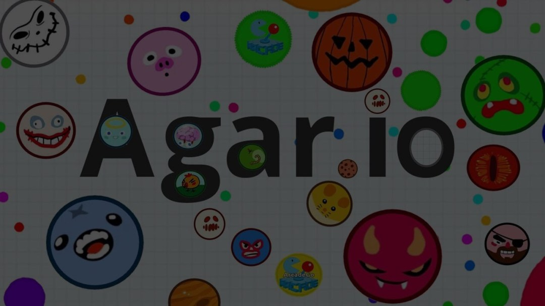 Agar.io Hack 2019 - Online Cheat For Unlimited Coins and Mass Boost